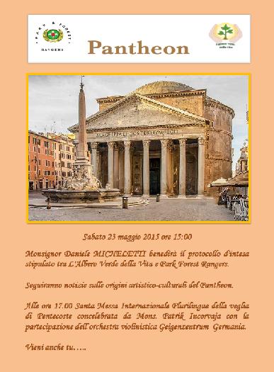 pantheon_387_525_90
