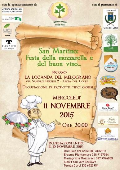 san-martino-festa-mozzarella-vino_387_547_90