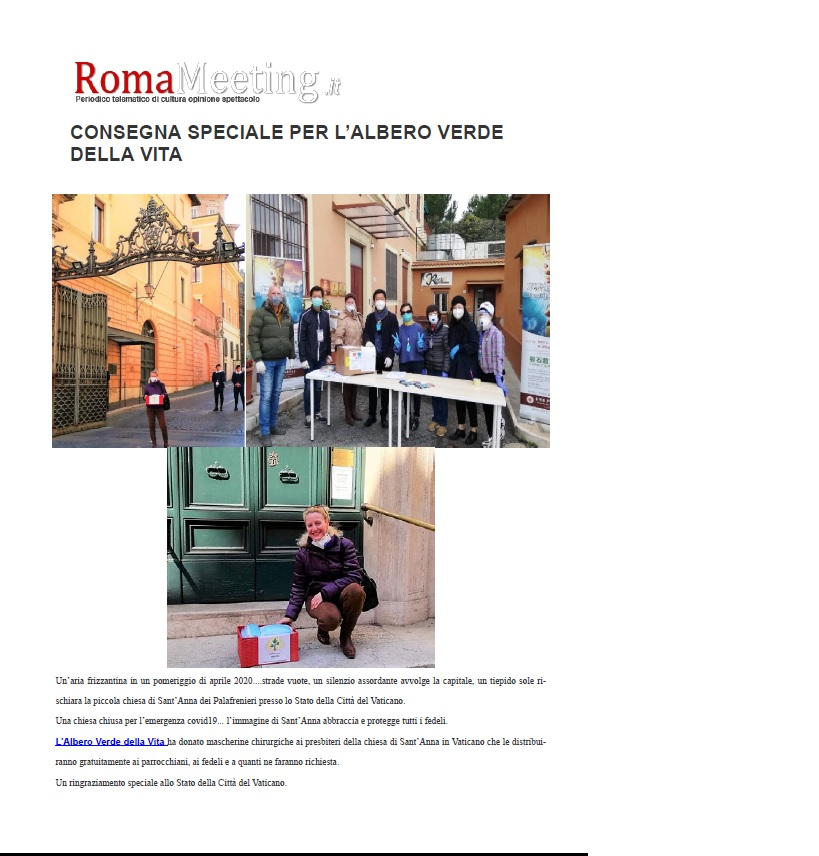 ARTICOLO ROMAMEETING1